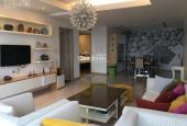 Cho thuê căn hộ  FLC Twin Tower - 265 Cầu Giấy. 130m2 thiết kế 3 PN đủ đồ nội thất giá cực hót