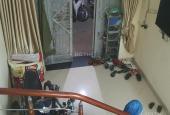 2.9 tỷ - Ô tô đỗ cửa - Nhà 5 tầng - Phố Nguyễn Chính - Kinh doanh nhỏ - Công năng hoàn hảo
