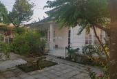 Cần nhượng lại BT 270m2 nằm trong quần thể nghỉ dưỡng Beverly Hill, tại Xã Cư Yên, Lương Sơn