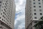 Cho thuê căn hộ chung cư 1050 Phan Chu Trinh, Phường 12, Bình Thạnh, 9.5tr/th