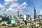 Căn số 05 Saigon Royal - bán 8.9 tỷ (bao gồm mọi chi phí) - 0918753177