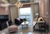 Cần bán nhanh căn hộ Happy Valley PMH, Q7 giá rẻ. 135m2, 3PN, 2WC Full nội thất giá 5.3 tỷ