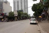 Nhà đẹp, mặt phố Nguyễn Viết Xuân 80m2, 16 tỷ, kinh doanh khủng