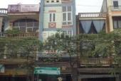 Bán nhà mặt phố Nguyễn Lương Bằng, Tây Sơn, dt 80m2, MT 5m, giá 25.5 tỷ