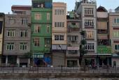 Nhà Nguyễn Lân đẹp long lanh sát phố 34m2 x 4T, giá 3.6 tỷ