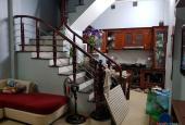 Bán nhà đẹp Nguyễn Trãi, Thanh Xuân 5Tx36m2 - 4PN - SĐCC - Giá 3 tỷ