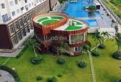 Cho thuê CH The Park Residence - Nguyễn Hữu Thọ, DT 62m2, 2PN giá 7.5 tr/th. 0978459686