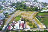 KDC Lotus Homes Củ Chi - liền kề KCN Tây Bắc Củ Chi - Công Viên SaFari Sài Gòn
