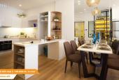 Bán căn hộ tại dự án The Western Capital, Quận 6 - View đường Lý Chiêu Hoàng (LH: 0907573766)
