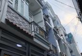 Bán nhà riêng SHC 2 sẹc, đúc 1 trệt, 1 lầu, ST, đường Tân Chánh Hiệp 7, P. Tân Chánh Hiệp, Q12, HCM