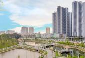 Chung cư Goldmark City mua nhà trước tết - nhận quà hết ý, ck hơn 600 triệu, hỗ trợ LS 0%