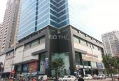Cho thuê văn phòng chuyên nghiệp tại tòa nhà Hapulico Complex - Nguyễn Huy Tưởng - TX - HN