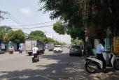 Bán gấp mặt tiền kinh doanh số 25 đường Chế Lan Viên, P. Tây Thạnh, Q. Tân Phú - DT: 12 x 20m
