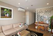 Bán căn hộ chung cư tại dự án Mipec Riverside, Long Biên, Hà Nội, diện tích 86m2, giá 3.4 tỷ