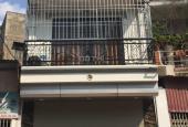 Bán nhà Siêu mặt ngõ 521 phố Trương Định, Hoàng Mai, 45 m2, 4 tầng, đường 4m. Kinh doanh đỉnh