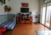 Biệt thự mini phường Tân Tiến - Thành Phố Biên Hòa - Đồng Nai