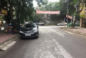 Bán nhà mặt phố tại Đường Trần Quang Diệu, Phường Trường Thi, Vinh, Nghệ An diện tích 109.8m2 giá 5