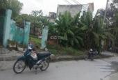 Bán đất tại đường Thanh Chương, Xã Quảng Thành, Thanh Hóa, Thanh Hóa, diện tích 221m2, giá 1 tỷ
