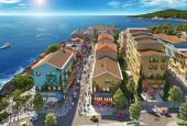 5 lý do nên chọn dự án khu đô thị Sentosa Bay = Đất nền KĐT đường bao biển Cẩm Phả