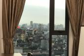 Cho thuê căn hộ chung cư tại dự án Sun Grand City Ancora Residence, Hai Bà Trưng, Hà Nội