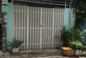 Duy nhất 1 căn hẻm 4m đường Gò Dầu, Tân Phú, 4x14m, không lỗi, giá đầu tư 4,1 tỷ. Lh 0902.773.858