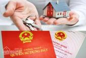 Bán nhà chia lô ngõ 34 Nguyễn Thị Định, DT 60m2 x 4T, MT 4,2m, giá 12,3 tỷ. LH 0982824266