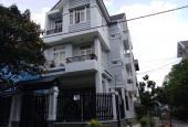 Bán Nhà 2 Mặt Tiền Phan Đình Phùng, Quận Phú Nhuận. 6.4x19m, Giá 41 Tỷ.