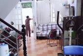 Xuất ngoại, bán nhà 35m2, giá 3 tỷ 690tr Nguyễn Thiện Thuật, Bình Thạnh