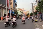 Bán nhà MT kinh doanh vị trí đắc địa đường Gò Dầu - Quận Tân Phú - 4x16m, 2 lầu nhà đẹp, giá 14 tỷ