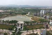 Biệt thự Bách Việt - Dĩnh Kế - Bắc Giang - Nơi khẳng định đẳng cấp sống - LH 0834186111