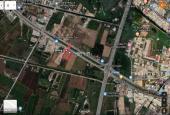 Bán đất mặt phố tại đường Trần Văn Giàu, Tân Tạo A, Q. Bình Tân, DT 2.203,5m2, giá 53,166 tỷ