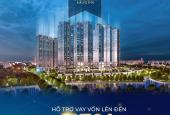 Chỉ 100tr giữ chỗ có thể sở hữu căn hộ cao cấp Sunshine City Quận 7, ưu đãi 3% - 8%. LH: 0909929122