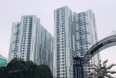 Căn hộ cao cấp - căn góc 98m2 - 105m2, 3PN - mua trực tiếp CĐT chiết khấu 5% + QT 88 tr
