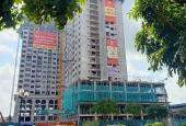 Chung cư Sài Đồng chỉ 1,5 tỷ căn góc DT 80m2, nhận nhà ngay, quà tân gia nhà mới 70tr. 0939576636