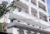 Bán nhà Thanh Đa, P27, Bình Thạnh, DT sàn 5000m2, 96 tỷ
