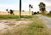 Chính chủ kẹt tiền bán đất Củ Chi, 5x34m, giá 1,680 tỷ, giáp Hóc Môn