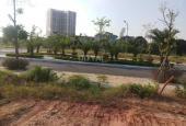 CC nhượng lại 2 lô liền nhau rộng 160m2 vuông đất tại Dĩnh Kế - Bắc Giang (Mua 1 lô cũng bán)