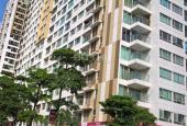 Cho thuê chung cư Trung Hòa Nhân Chính, 50 - 180m2, từ 1 - 4PN, giá rẻ