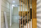 Bán nhà đẹp đường Tôn Thất Thuyết, P. 15, Quận 4