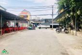 Bán đất nền dự án tại đường Tỉnh Lộ 43, Bình Chiểu, Thủ Đức, LH 0938977286