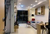 Cho thuê căn hộ officetel M-one DT: 40-60m2, giá rẻ nhất thị trường 8 triệu/tháng