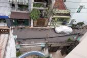 Bán nhà Nguyễn Đình Khơi, P4, Tân Bình, hẻm 8m, 135m2, 4 Tầng, giá 14,5 tỷ