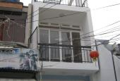 Chủ nhà bán nhà mặt tiền Phạm Văn Hai, phường 2, Tân Bình, DT: 5,5x20m, giá 25 tỷ TL