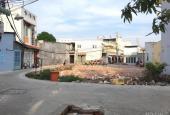 Bán lô đất 80m2 góc 2 mặt tiền - khu dân cư 15 Lê Văn Lương - giá 3,25 tỷ