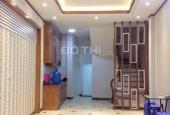 Sở hữu nhà xây mới 5T, 33m2 - ĐN, hoàn thiện đẹp ngay UBND phường Yên Phúc - Văn Quán. 0966819456