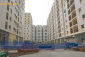 Tổng hợp căn hộ chuyển nhượng Cityland Park Hills mới tháng 11/2019
