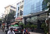Cho thuê nhà đường D2 (Nguyễn Gia Trí), P25, Bình Thạnh LH: 0916199797