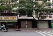 Bán nhà đường D3, P25, Bình Thạnh, (4x14)m, 11,5 tỷ