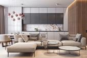 CĐT mở bán căn hộ CAO CẤP , giá ƯU ĐÃI nhất khu vực Long Biên, 24tr/m2 bàn giao nội thất cao cấp