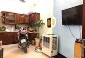 CHính chủ cần bán nhà gấp Nguyễn Đức Cảnh, Hoàng Mai, nhà đẹp mê, 2,4 tỷ